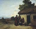 Shternberg MalorosShinok.jpg