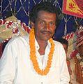 Shubh Narayan Prasad, Mukhiya Yadavpur-Harsidhi Bihar- 845422 2014-05-28 13-42.jpg