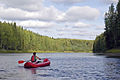 Shuya river - Karelia, Russia - panoramio.jpg