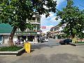 Si Phum, Mueang Chiang Mai District, Chiang Mai, Thailand - panoramio (70).jpg