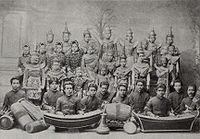 Siamese theater group around 1900.jpg