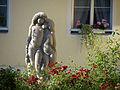 Sickenberggasse 1-5 Skulptur.jpg