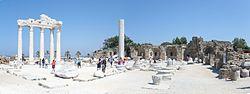 Side - Apollo Athena Temple.jpg