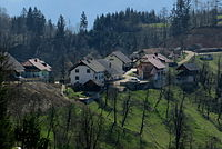 Sidraz Slovenia.JPG