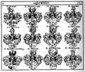 Siebmacher 1701-1705 D125.jpg
