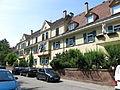 Siegbertstrasse 7, 5.JPG