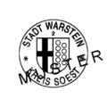 Siegel der Stadt Warstein.png