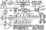 Siemens-Schuckert D.III dwg.jpg
