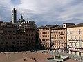 Siena Piazza del Campo - Costarella.jpg
