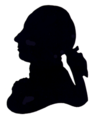 Sieveking-Silhouette.png