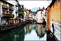 Sights in Annecy (2725125801).jpg