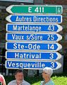 Sign in Saint-Hubert 05.JPG