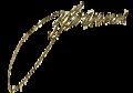 Signatur Johann III. Sobieski.PNG