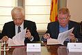 Signatura constitució comissió havaneres Calella de Palafrugell.jpg