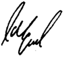Signature of Sergey Lavrov.png