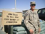 Signs of home, Deployed Servicemembers find comfort, laughter from billboar DVIDS60212.jpg
