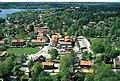 Sigtuna stad - KMB - 16000300023273.jpg