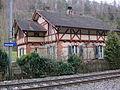 Sihlwald Bahnwärterhaus.JPG