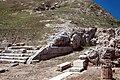 Sikyon Theater LeftParodos DSC 5681a-1.jpg