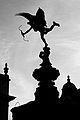 Silhouette of Eros Statue.jpg