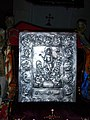 Silver Bible Cover- Monastery of Midat - panoramio.jpg