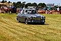 Silver Jaguar (2620620523).jpg