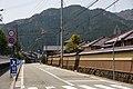 Silver Mining Road in Hyogo01n4272.jpg