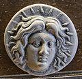 Silver coin Rhodes MBA Lyon.jpg
