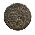 Silvermynt från Svenska Pommern, 1-48 riksdaler, 1763 - Skoklosters slott - 109147.tif