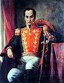 Simón Bolívar 5.jpg
