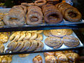 Simit, çörek, açma and poğaça.jpg