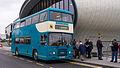 Simmonds Coaches B262 LPH 3.jpg