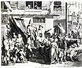 Simon-Charles Miger Le Charlatan 1800.jpg