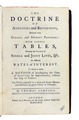 Simpson - The doctrine of annuities, 1742 - 390.tif