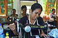 Singer Nähmaschine in Osttimor 2017-04-22.jpg