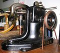 Singer fur sewing machine 1.jpg
