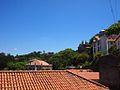 Sintra centro (14380264016).jpg