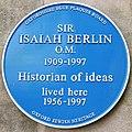 Sir Isaiah Berlin (4588224099).jpg
