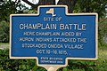 Site of champlain battle.JPG