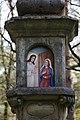 Sittendorf-Maria im Walde 3291.JPG