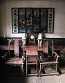 Sitting room (6239324180).jpg