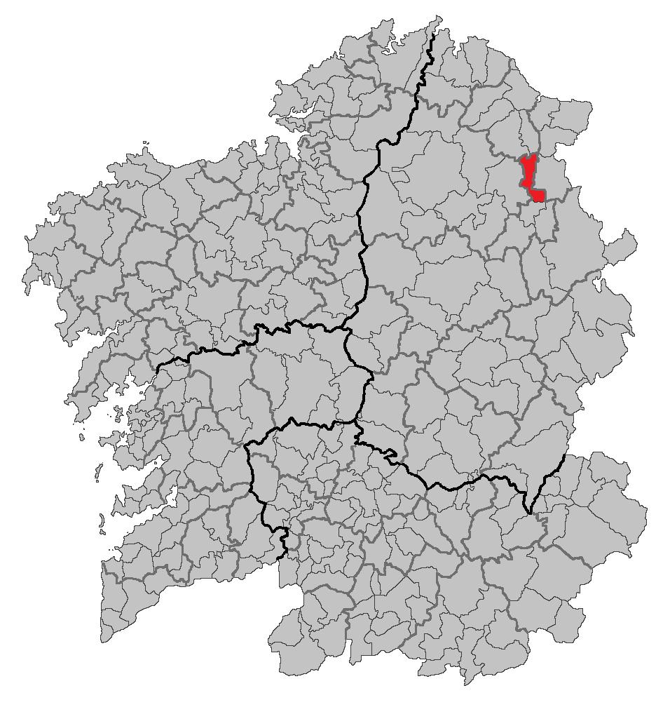 Situacion Riotorto