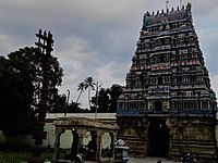 Sivayoginathar temple (25).jpg