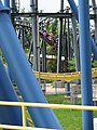 Six Flags Kentucky Kingdom 066 (3526730689).jpg