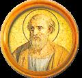 Sixtus III.png