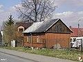 Skaryszew, Piaseckiego 1 - fotopolska.eu (301597).jpg