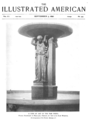 Skidmore Fountain Illustrated American Sept 5 1896.png