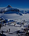 Skiing at Glacier 3000.jpg