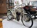 Skoda-museum-mlada-boleslav-rr-033.jpg
