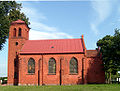 Skorka church.jpg
